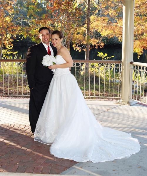 Myrtle Beach Wedding: Myrtle Beach Wedding Photography